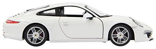 Jamara- Porsche 911 Coche (405062)