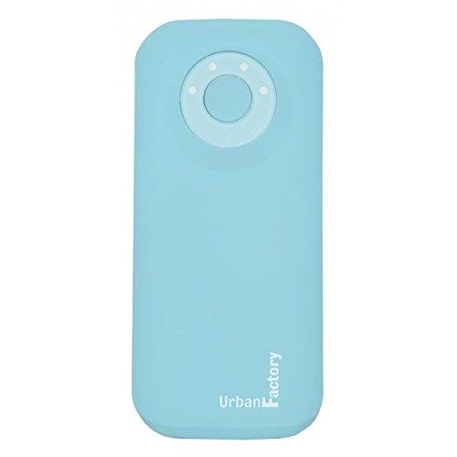 urban-factory-bat40uf-batterie-externe-de-secours-pour-smartphone-4400-mah-bleu