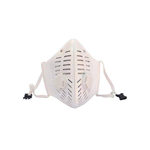 healthandyogatm-polyvalent-anti-pollution-masque-protection-contre-les-odeurs-gaz-et-poussiere-simpl
