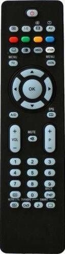 121av-replacement-remote-control-for-phillips-rc4347-rc4343