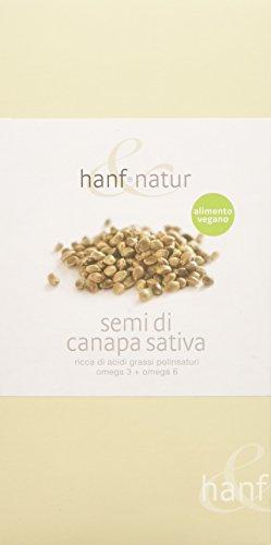 hanf-natur-canapa-sativa-semi-interi-500-ml
