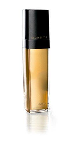 Atashi Cellular Cosmetics Serum Reparador Redensificante Antiarrugas - 50 ml