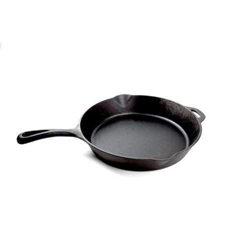camp-chef-cast-iron-frying-pan-30-cm