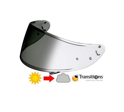 Shoei - CWR-1 Visier Farbe Photochromic