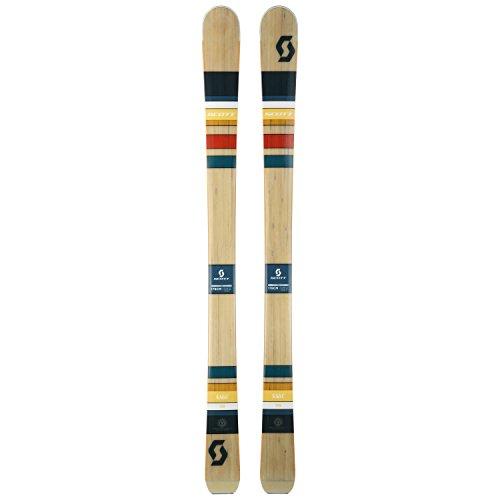 Herren Freeride Ski Scott Sage