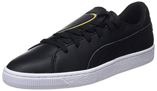 Sneaker Puma Puma Basket Crush Emboss Wn's