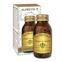 dr-giorgini-alfrevis-t-90-g-180-pastiglie