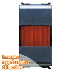Gewiss GW30613 Lampe à LED