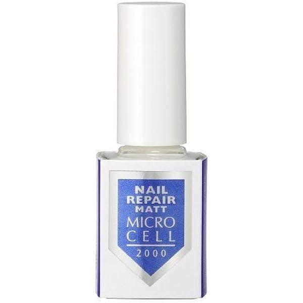nail vital micro cell 2000