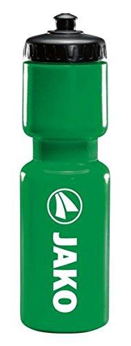 Jako Trinkflasche 0,75 Ltr. grün