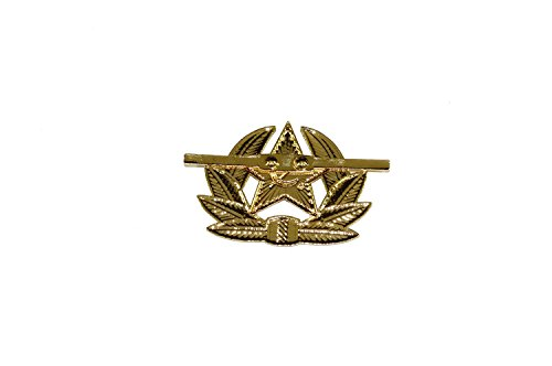 Ganwear Original Russian Soviet Red Army Military Star USSR Kokarda