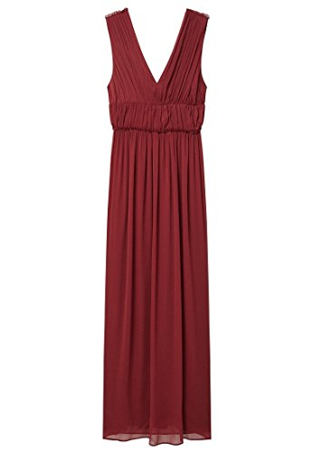 mango-robe-cocktail-femme-rouge-bordeaux-small-rouge-small