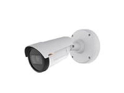 P1427-LE AXIS P1427-LE Network Camera - Netzwerk-CCTV-Kamera - Außenbereich - wetterfest - Farbe ( Tag&Nacht ) - 5 MP Axis-cctv-kameras