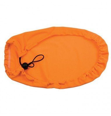 Preisvergleich Produktbild Holland Spiegelhoes Oranje 2 Stk. Spiegel Hüllen Orange für das Auto WM EM Fussball Brasilien Niederlande