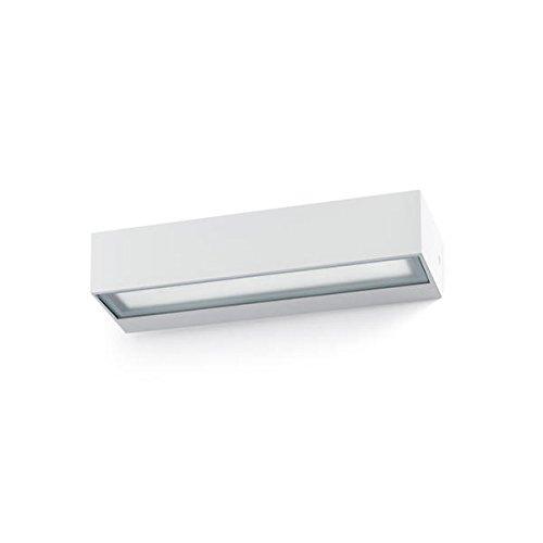 Faro 71051 TOLUCA LED Lampe applique blanche