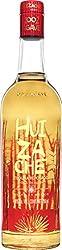 Huizache Tequila Reposado - Doppel Gold Gewinner - 100% Agave (1 x 0.7 l)