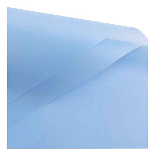 rblumen-Verpackungs-Papier Geschenkpapier # 7 ()
