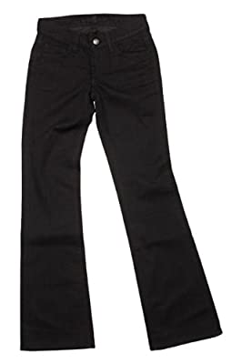 7 for all mankind 189 Jeans U075G335SUE