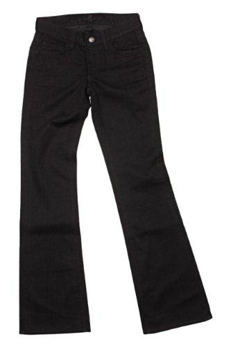 7-for-all-mankind-189-jeans-u075g335sue-donna-colore-nero-taglia-24