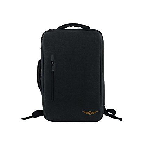 fochier-zaino-casual-backpack-laptop-zainetto-per-computer-per-la-scuola-e-lufficio-da-13-156inch-ne