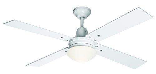 Ventilatore da soffitto Beacon 210332 Airfusion Quest