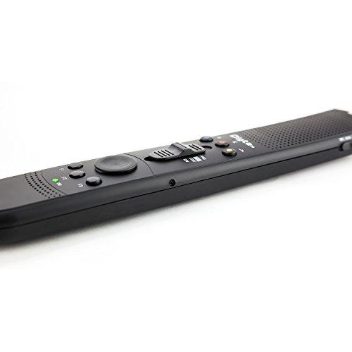 Handy Kabel Led Magnetic Usb Kabel Für Iphone Xr Xs Max 8 7 Plus & Usb Typ C Kabel & Micro Usb Kabel Für Samsung Xiaomi Huawei P20 Lite P30 Exquisite Handwerkskunst;