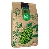 MRT ORGANIC Green Peas