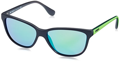 vogue-gafas-de-sol-mod2729s-para-mujer-nero-light-green-mirror-green