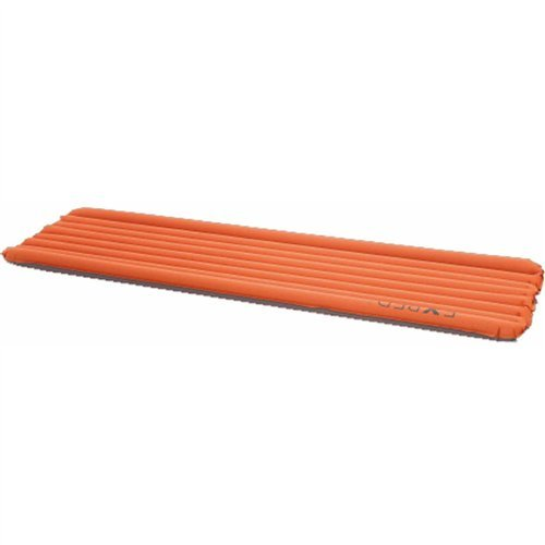 exped-synmat-lite-5-l-sleep-mat-one-size-terracotta