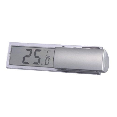 technoline-ws7026-thermometre-avec-affichage-de-la-temperature-interieur-argent