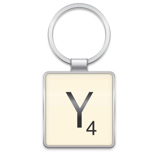 scrabble-letter-tile-key-ring-letter-y