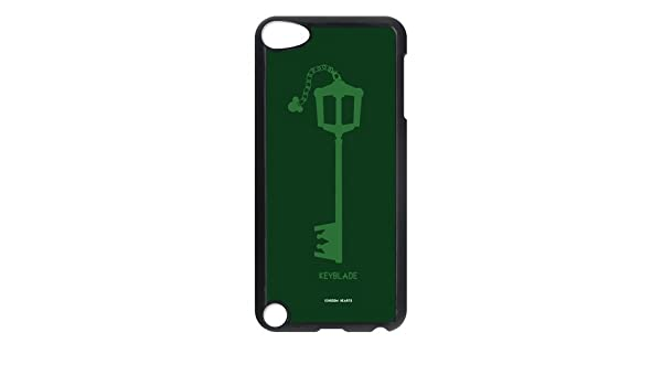 keyblade ipod