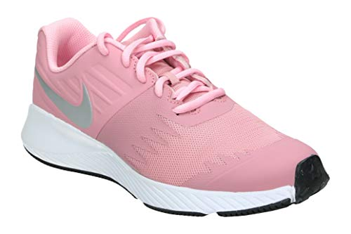 huge selection of 7ac04 57748 Nike Star Runner (GS), Scarpe Running Donna