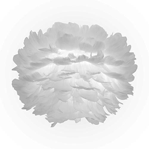 Bronze-feder-wand-beleuchtung (Multi-Bewaffneten Beleuchtung Feather Wand Lampe, Led Einfache Und Moderne Wohnzimmer Hintergrund Wand Kinder Ehe Zimmer Schlafzimmer Nachttischlampe A+ (Farbe: Led 10W Weißes Licht))