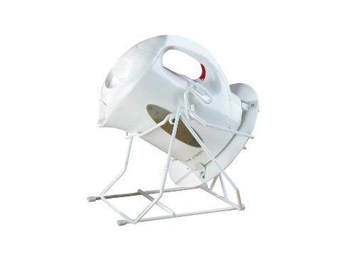 NRS Healthcare M00122 Cordless Kettle Tipper Stand (Eligible for VAT relief in the UK)