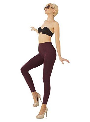 shape-n-slim-prune-leggings-effet-minceur-reduit-la-peau-dorange-taille-l-xl