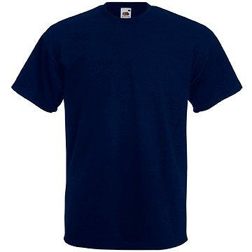 fruit-of-the-loom-t-shirts-5er-pack-xxldeep-navy