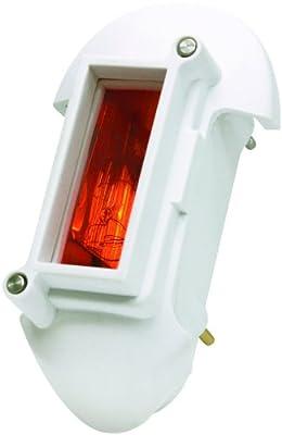 Rio Iphr IPL lamp