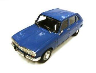 renault-16-bleue-voiture-miniature-collection-1-43-ixo-r16-car-auto