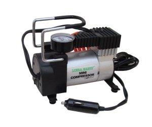 Mini-compressore-professionale-12V-portatile