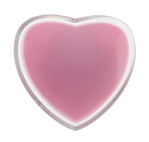 Otio - Veilleuse Love Light