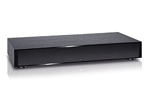 Magnat-Sounddeck-700-Heimkino-Sounddeck-4-Lautsprecher-2-Subwoofer-Bluetooth-290W