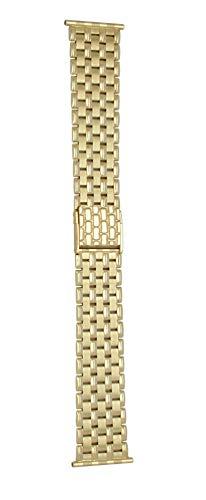Claude Pascal GB118/20 Gold Gliederarmband Gelbgold 585/-, ca.41,90 Gr. 14 Karat, Länge 170 mm