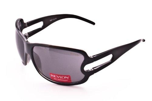 revlon-dames-lunettes-de-soleil-noir-r8900a