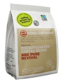 equal-exchange-org-ft-decaff-coffee-beans-227g-personal-care