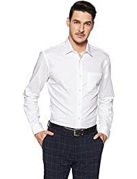 933ee72903a0 Arrow Store: Buy Arrow Shirts online at best prices in India - Amazon.in