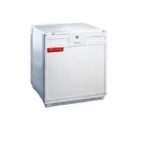 Dometic DS 601H freistehender Kühlschrank 52 l weiß