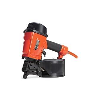 Tacwise GCN70V Cloueur pneumatique à rouleau pour Clous 40-70 mm