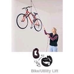 HARKEN Chariot Utilitaire pour vélo et Bateau (système 45#)