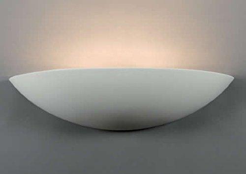 aplique-esfera-360-617
